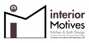 Interior Motives Logo